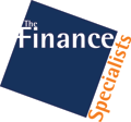The Finance Specialists